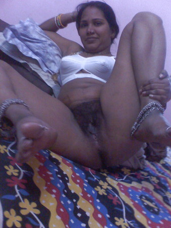 florida swinger wife