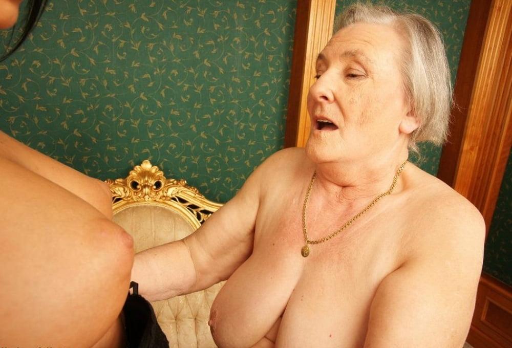 Lesbian maid clips-2886