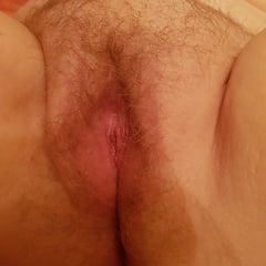 New Pictures Of My Cock O Of My Girl