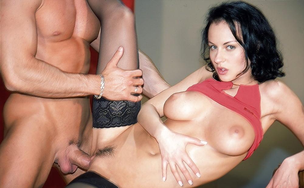 Gay penetration hot wild sex nude