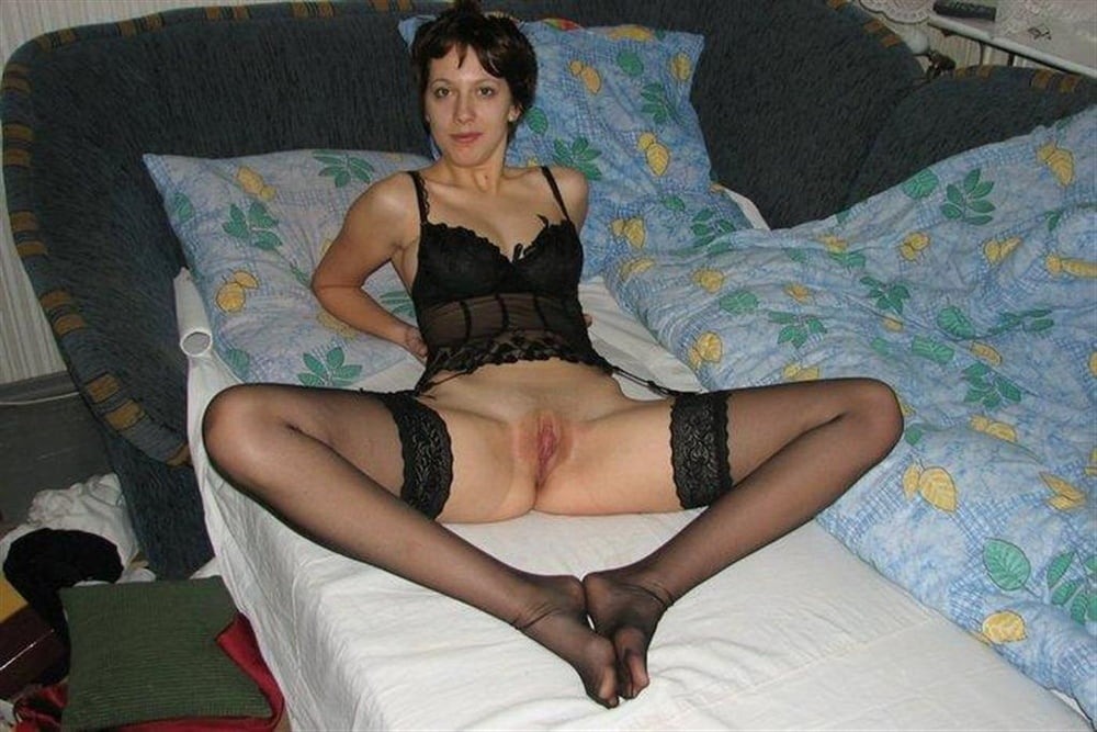 Free wife sex stories