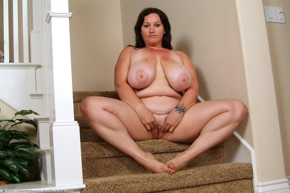 Wife cock milf neighbor