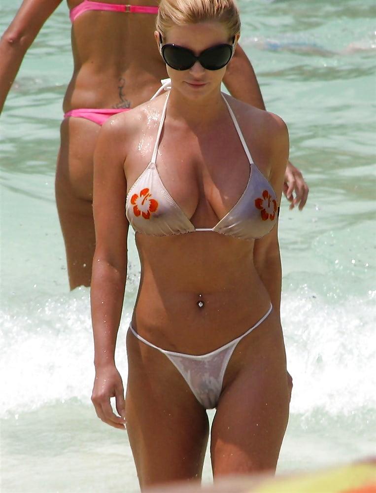 Jessica simpson sexy bikini pics, little sweet nekad