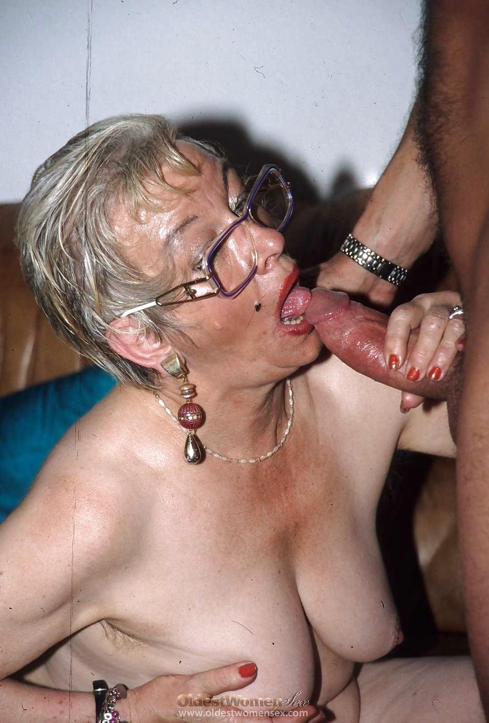Xxxold granny blowjob xxx, school girl sexual experiences