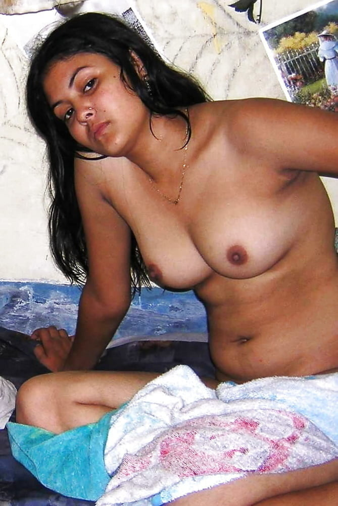 Mallu housewife nude search