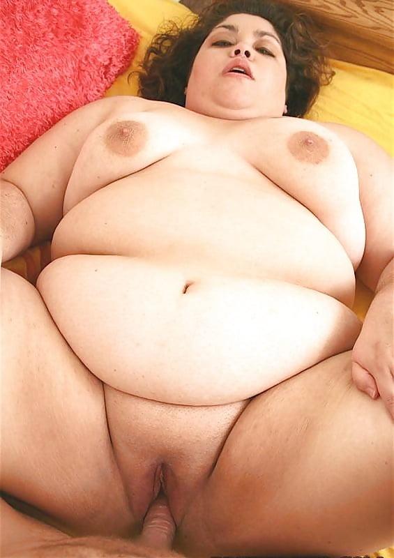 Widow fat sex, destiny davis nude