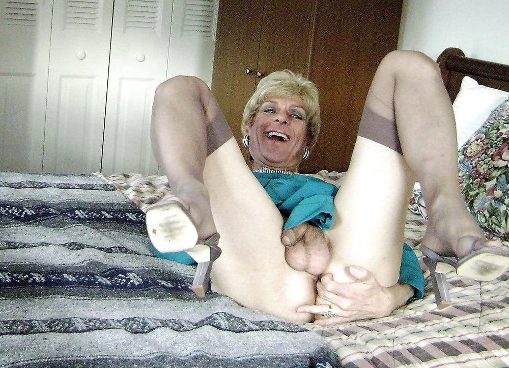 granny-shemale-fuck-videos