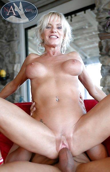Milf cara lott sex pictures — photo 15