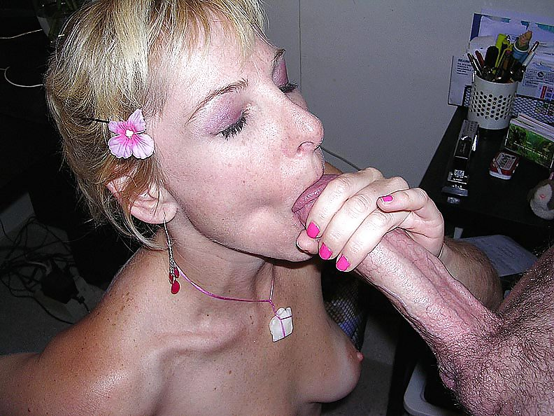 My wifes first black dick yahoo