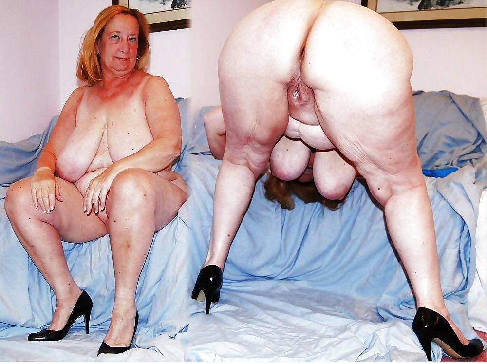 bbw-granny-sex