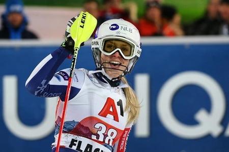 knulle i ski