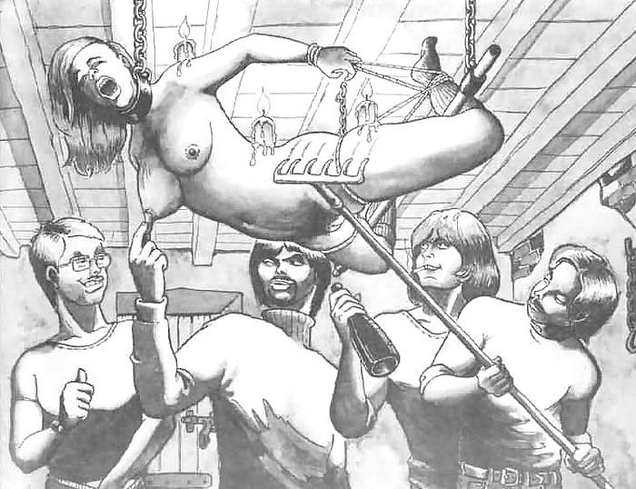 erotic-comic-torture-bbw-blog-free