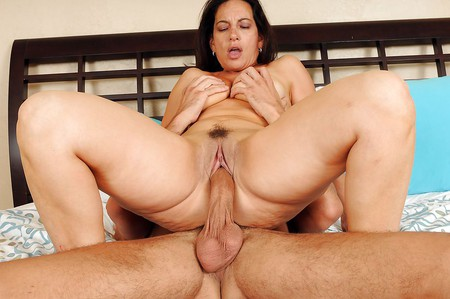 mix of milf mature