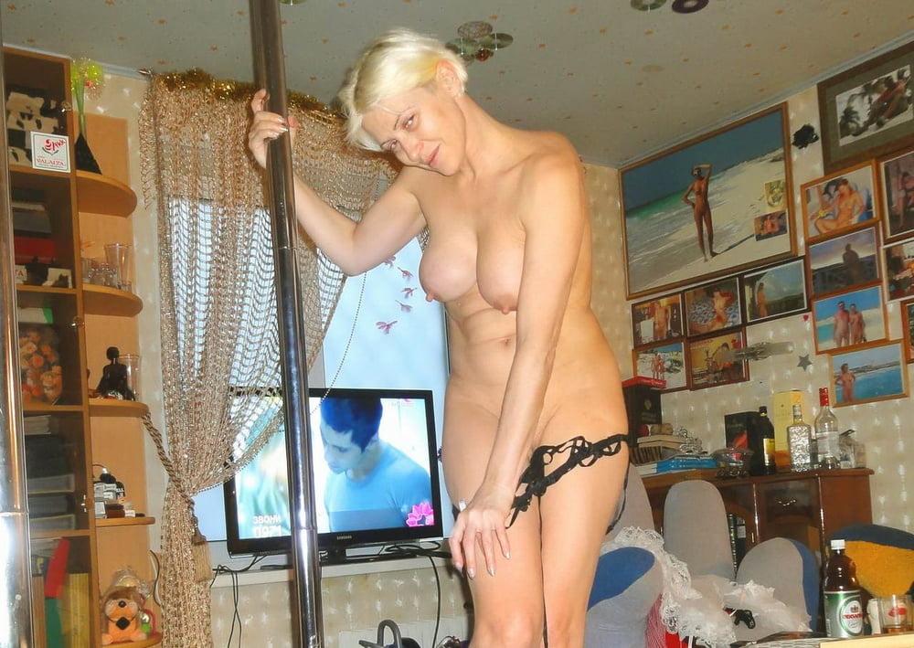 порно домашний женский фото стриптиз частное любите