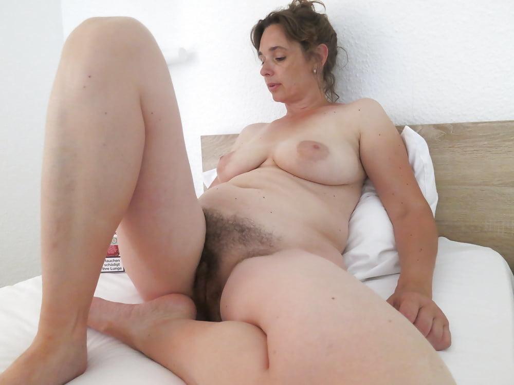 Masturbation xxx porn