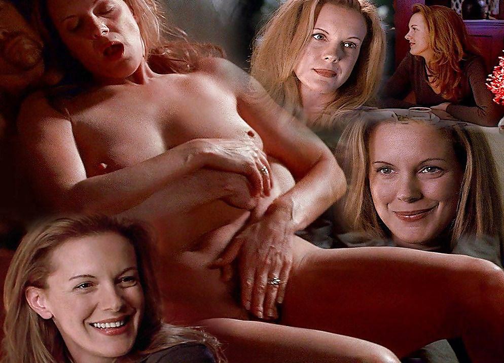 Elizabeth perkins naked