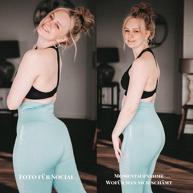Carina Moller-Mikkelsen - 65 Pics
