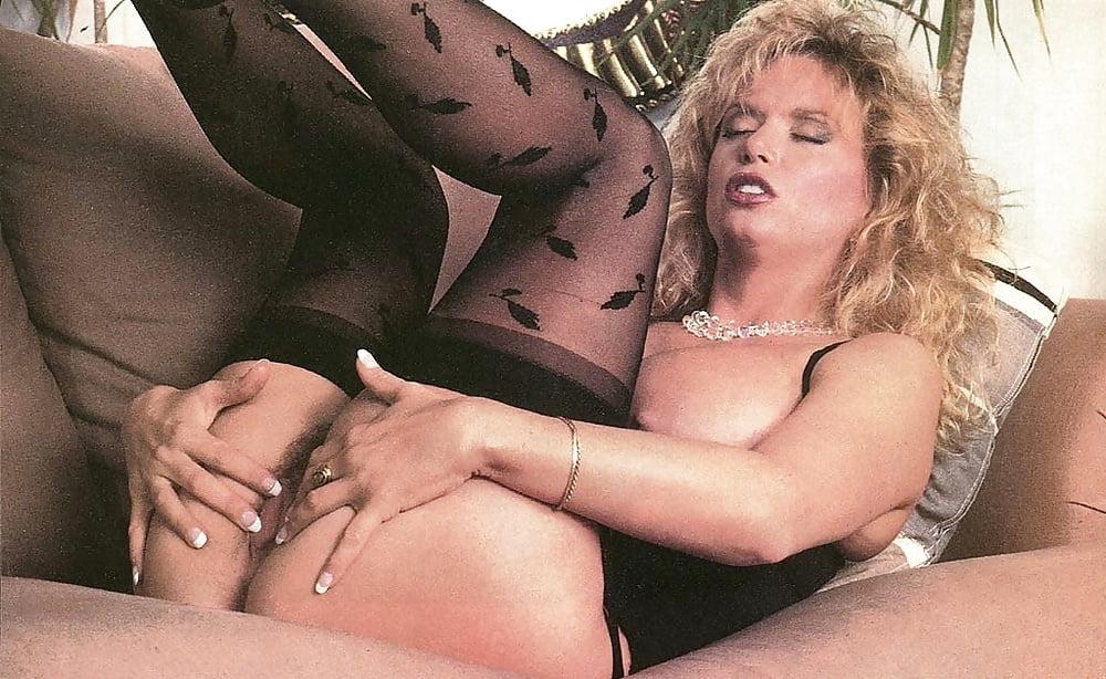 tracy-hutson-porn-movie