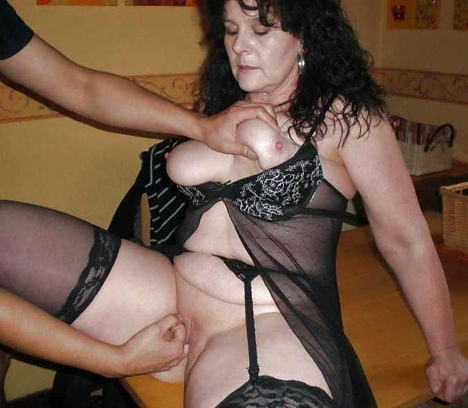 Nude Porn Pics Gloryhole swallow shira