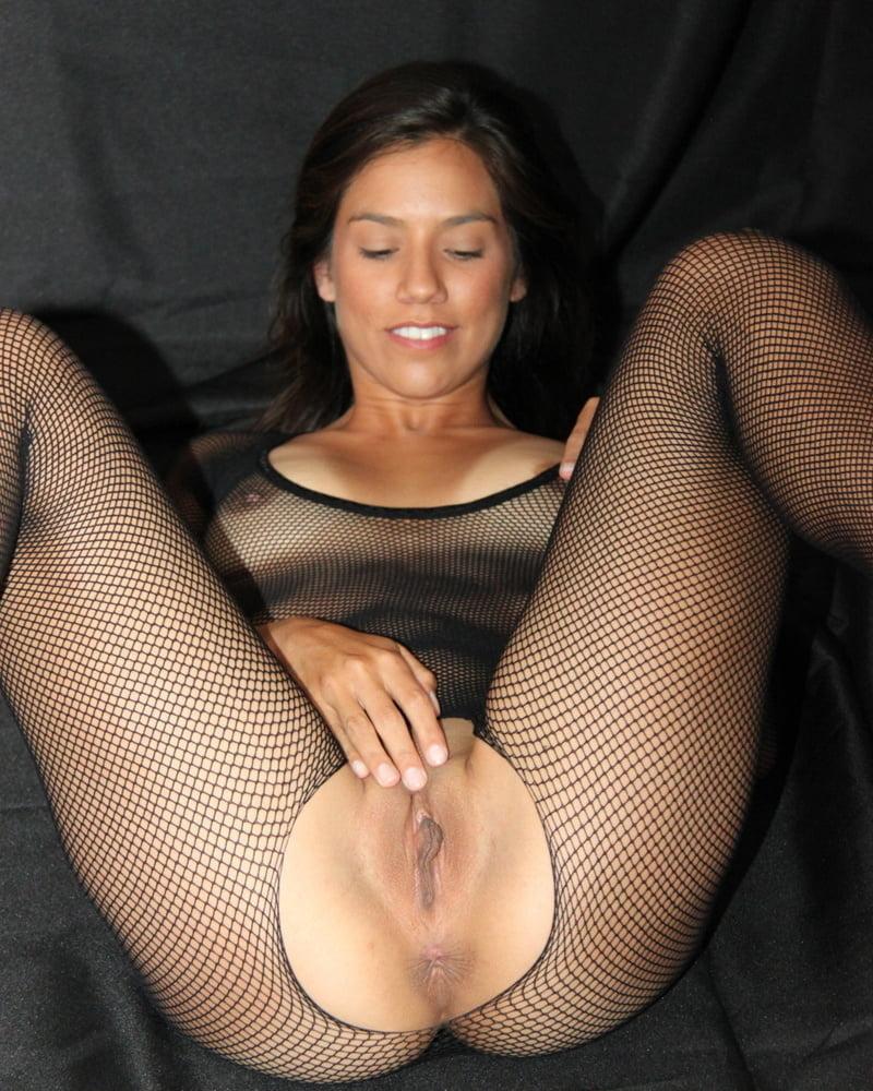 Amateur alexis wright zumba prostitute