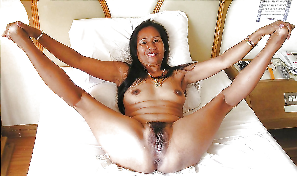 mature-asian-women-picture