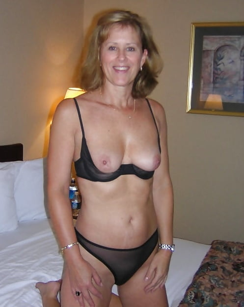 Yolanda is your cocksucker for today - 2 8