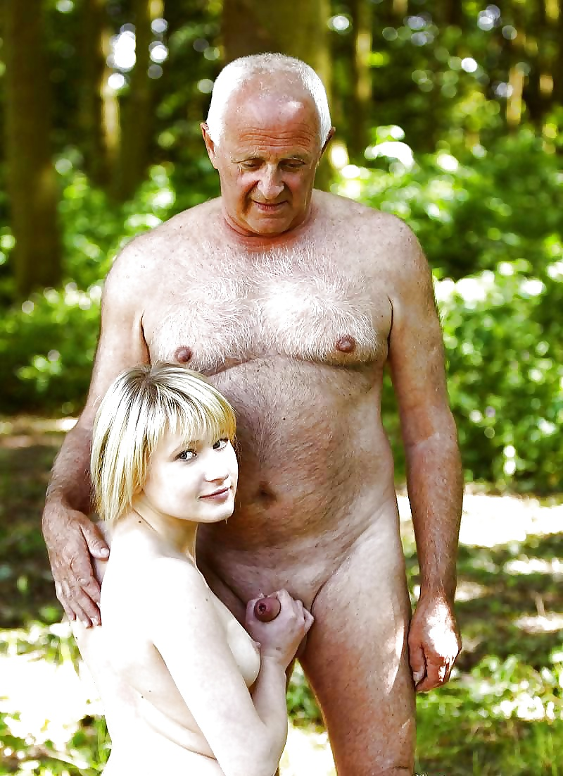 cum-old-men-young-girls-sex-nude-photos-people
