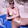 downblouse, bikini, sexy dressed, underwear 68