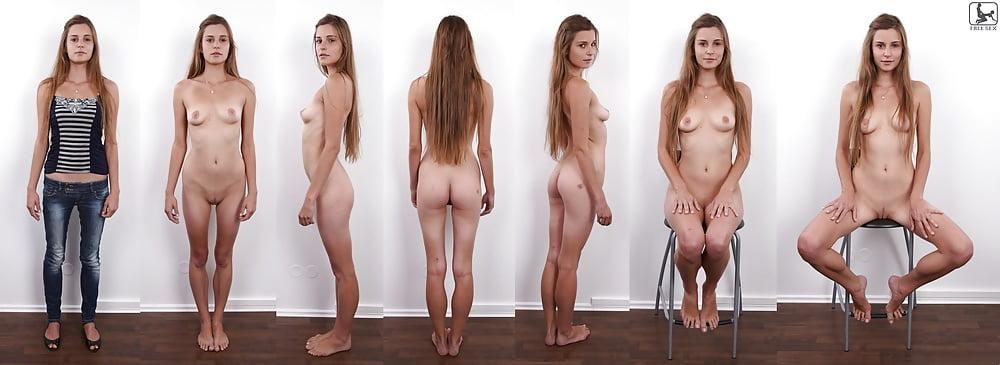 Онлайн пизда девки на кастинге красотка большими
