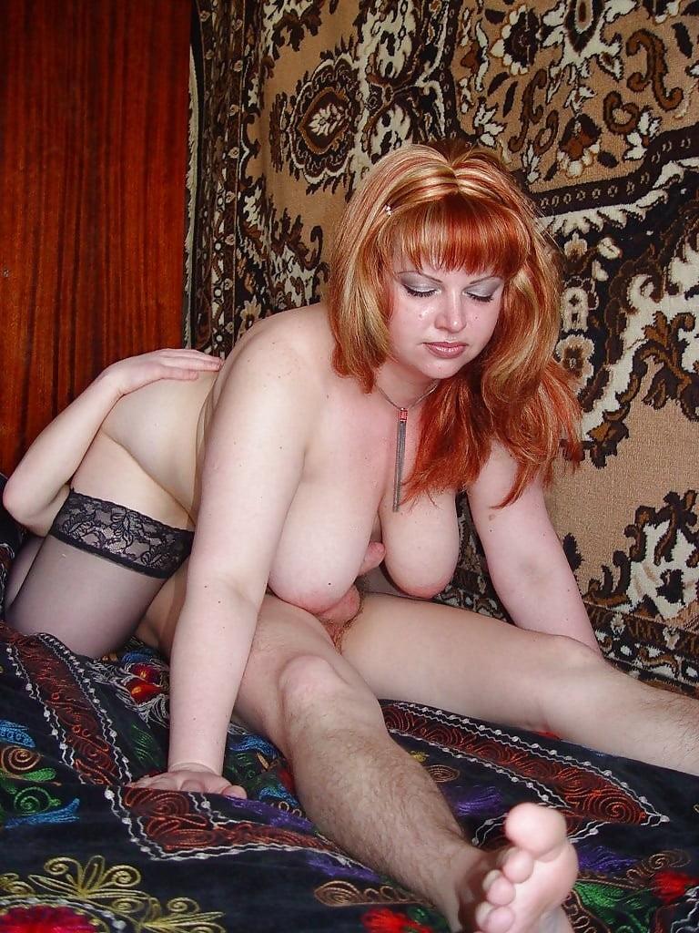 Зрелые проститутки интим вызов проституток тюмень