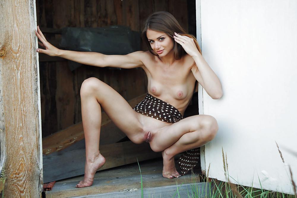 Blossoming tits bridget moynahan hot nude fuck sex