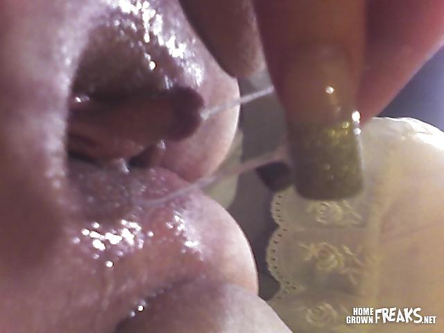 phat wet pussys owłosione nastolatek rude porno