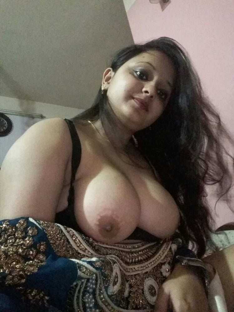 Big boobs busty pakistani girl being fucked hard