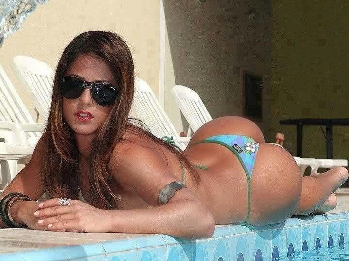 Sexy asses 67 - 150 Pics