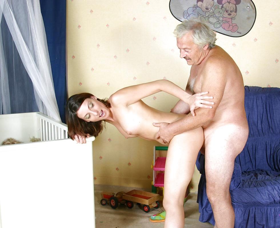 Laundry Free Incest Pics Porn
