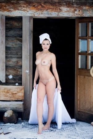 porn star sexy fuckig photos