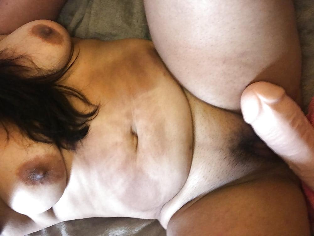 Huge dildos on tumblr-9382