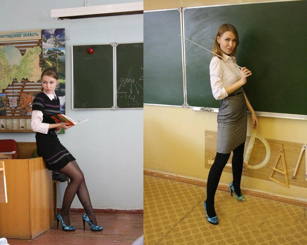 Sex xxx school teacher-3439