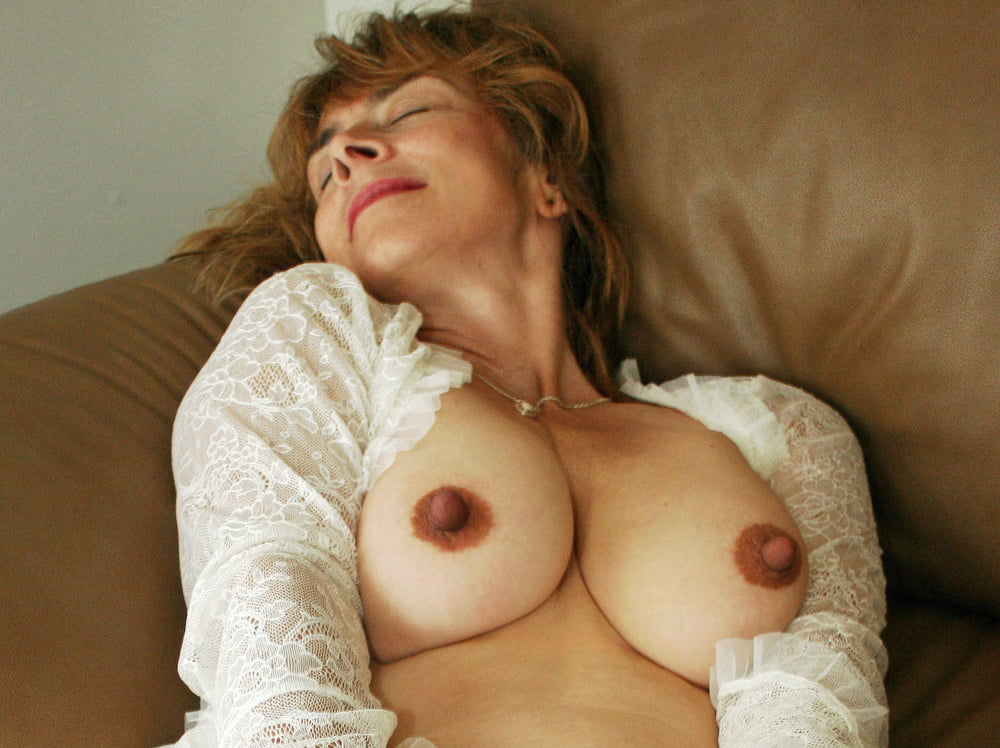 Holly Mature Wife And Mother - 15 Pics  Xhamster-6272