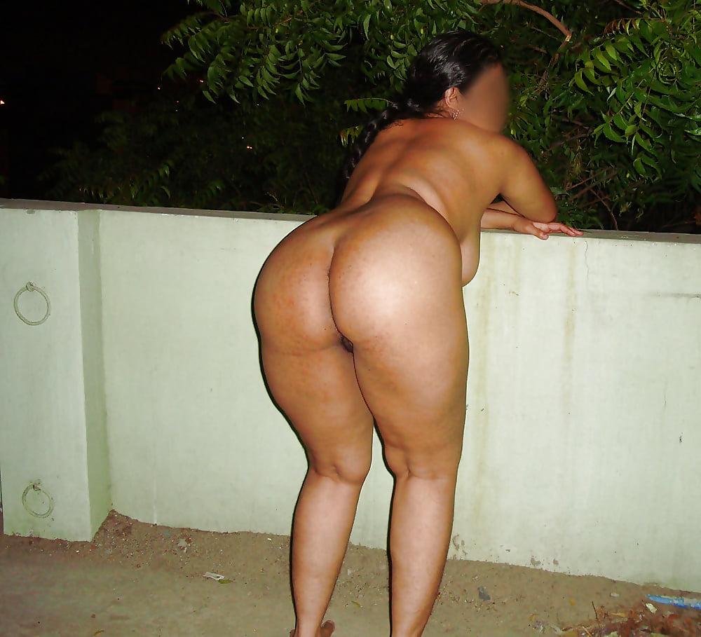 nude-indian-asses-deep-throat-latinos-sluts