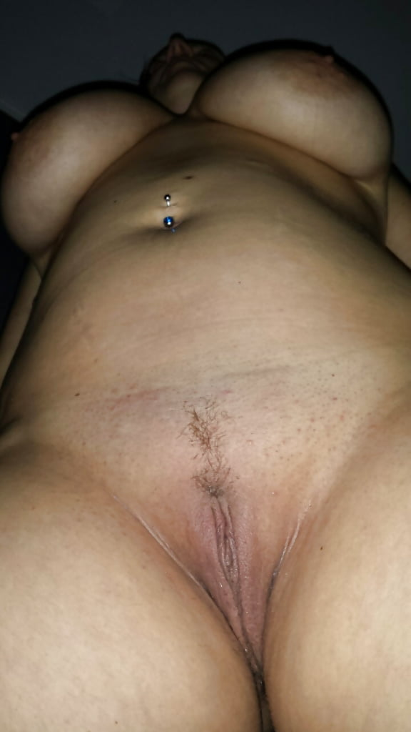 Chubby mom sex video