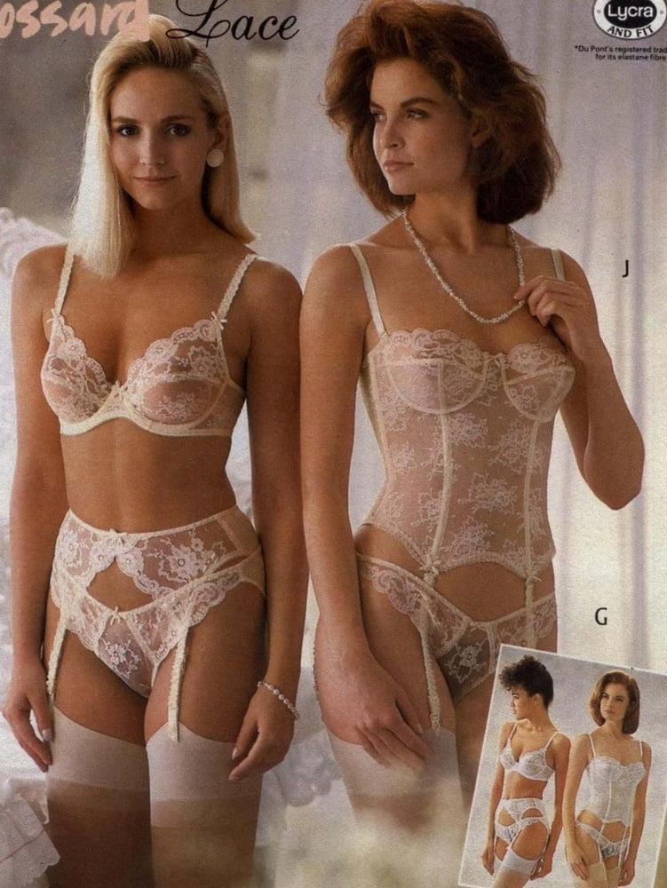 Porn pics lingerie Hot Girls