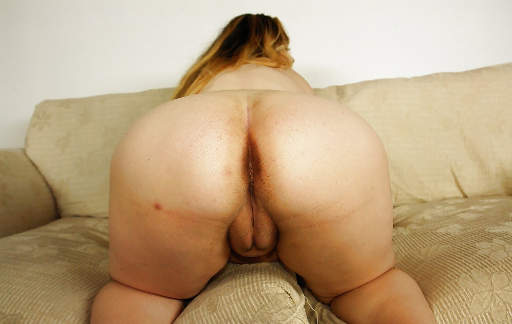 Naked fat chicks bent over 11