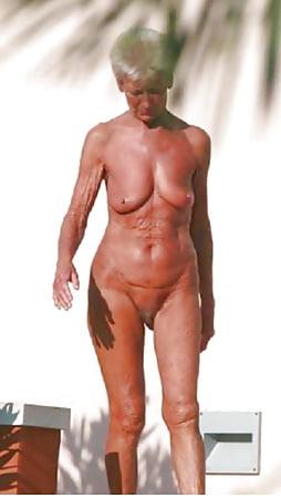 Gilf Bikini