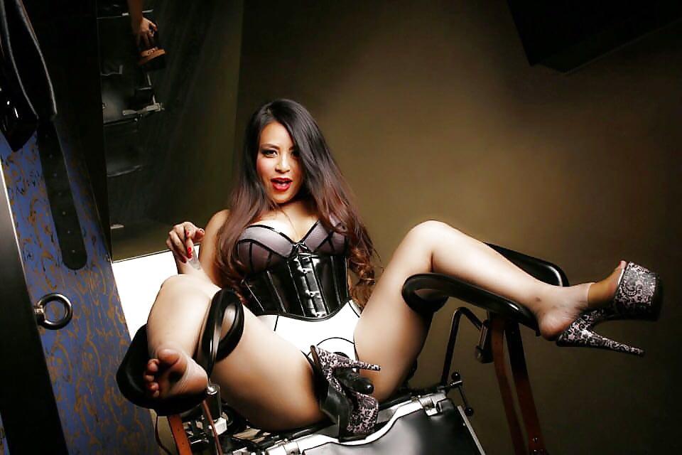 Sexy, Kiss, Kinky And Woman