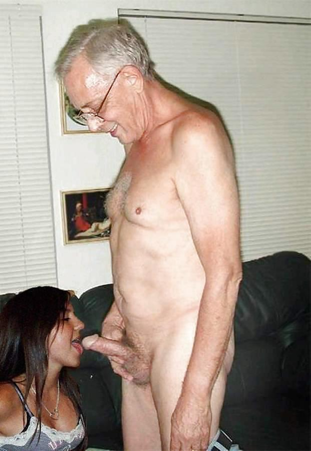 Very horny old men nude pic, xxgifs drunk girls