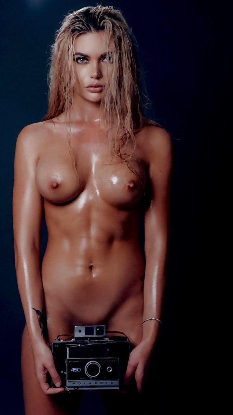 Swimsuit Megan Barton Hanson Nude Pics