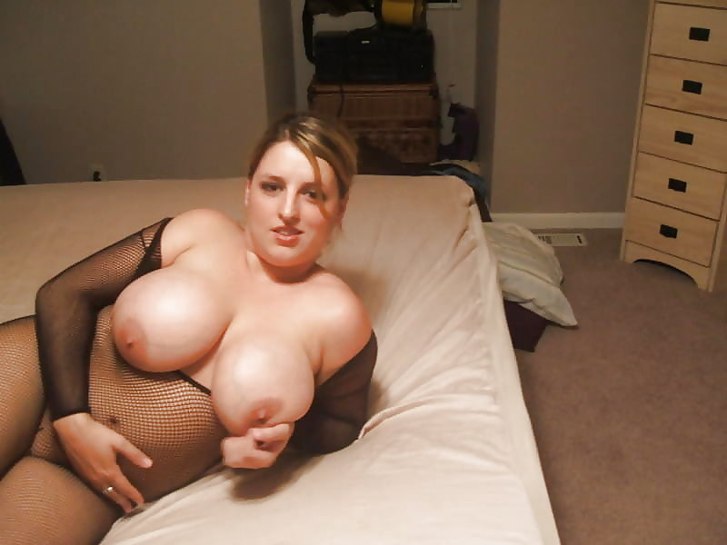 big-boob-chubby-mature-erotic-sex-with-octopus-stories