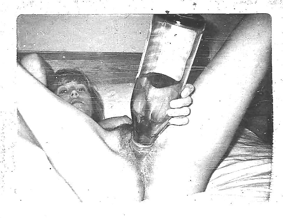 Buttman s orgies