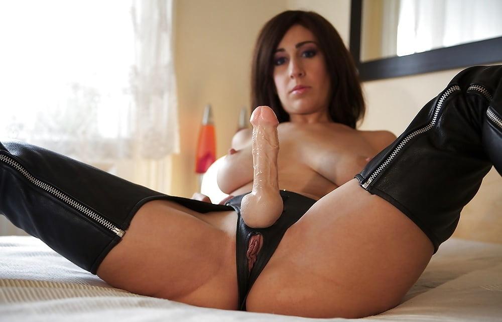 Sexy girl strapped, debi porn mature anal
